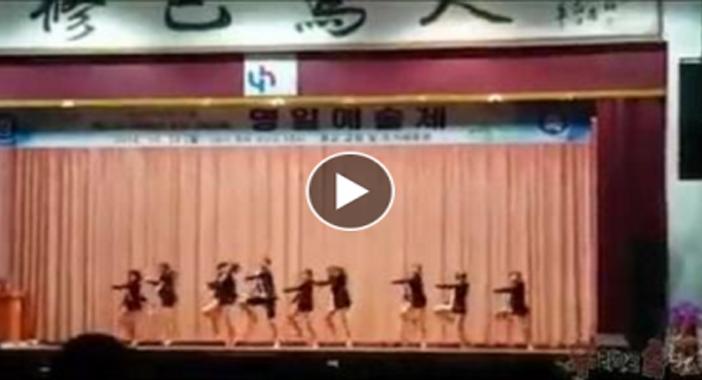 able-dance
