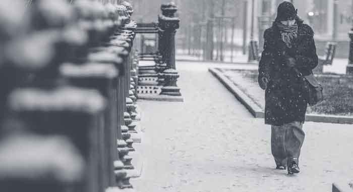blizzard-1245929_960_720
