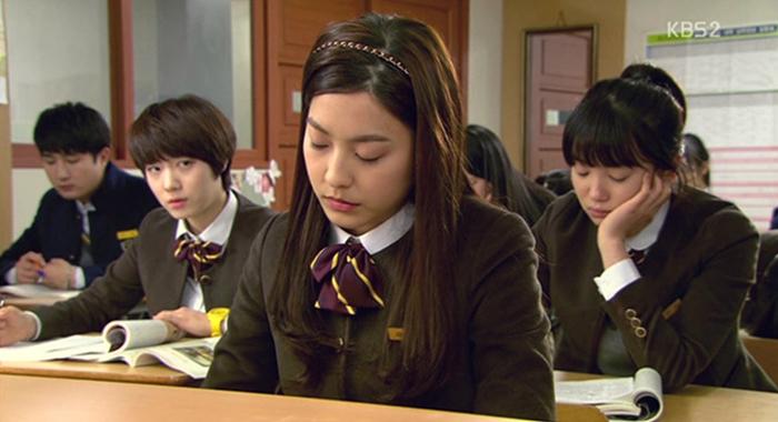 school_15