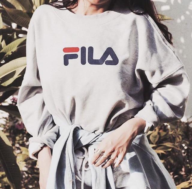 fil11