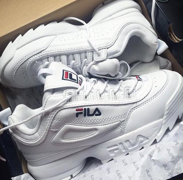 fil12