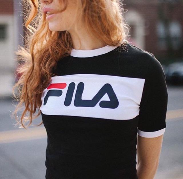fil20